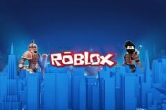 roblox-rtx-20