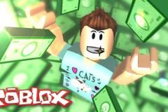 roblox-rtx-22
