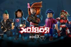 roblox-rtx-23
