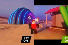 roblox-rtx-4