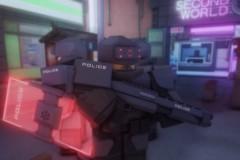 roblox-rtx-67