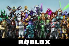 roblox-rtx-9